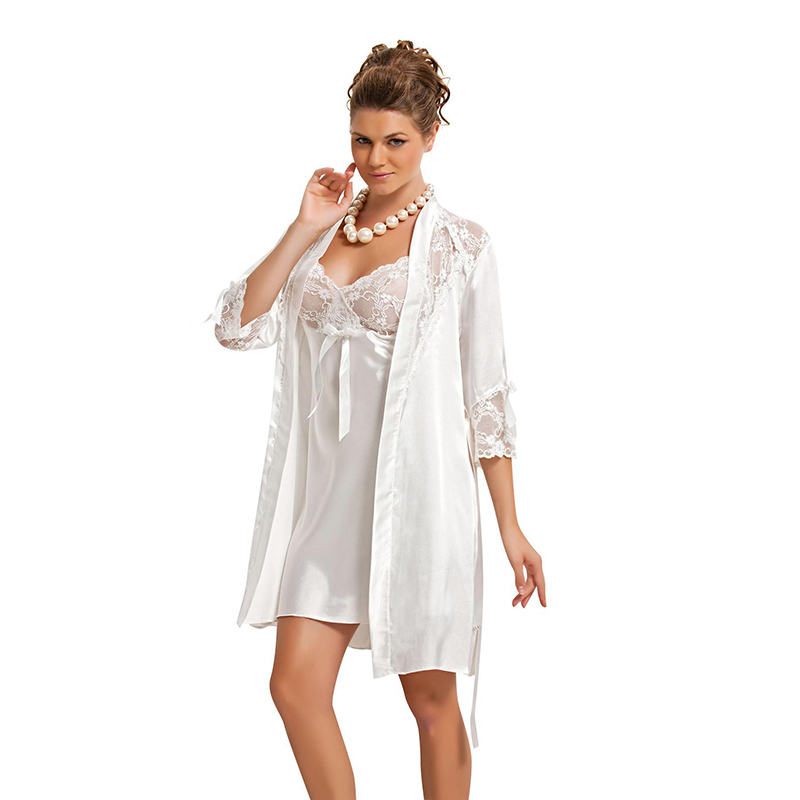 973cb1372389 Robe Set White – COTTON S FIT OFFICIAL WEBSITE
